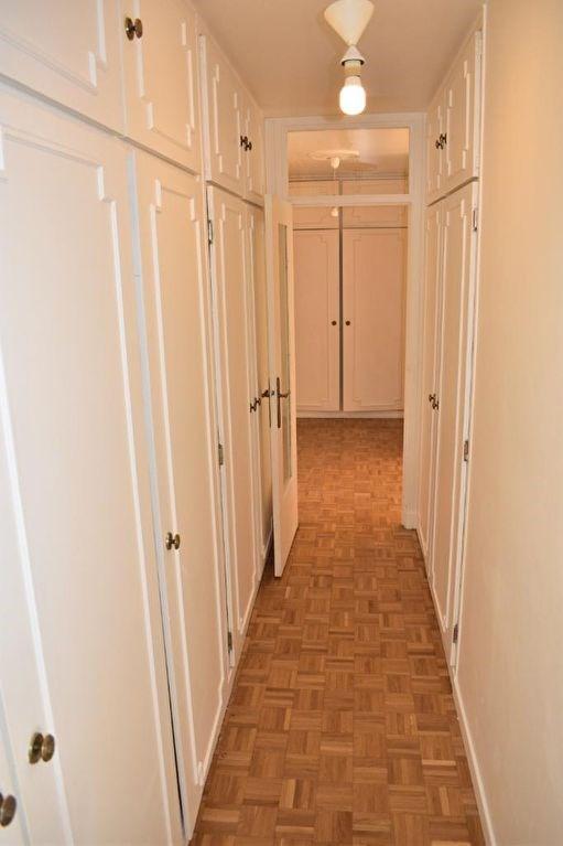 Sale apartment Bagnolet 228000€ - Picture 6