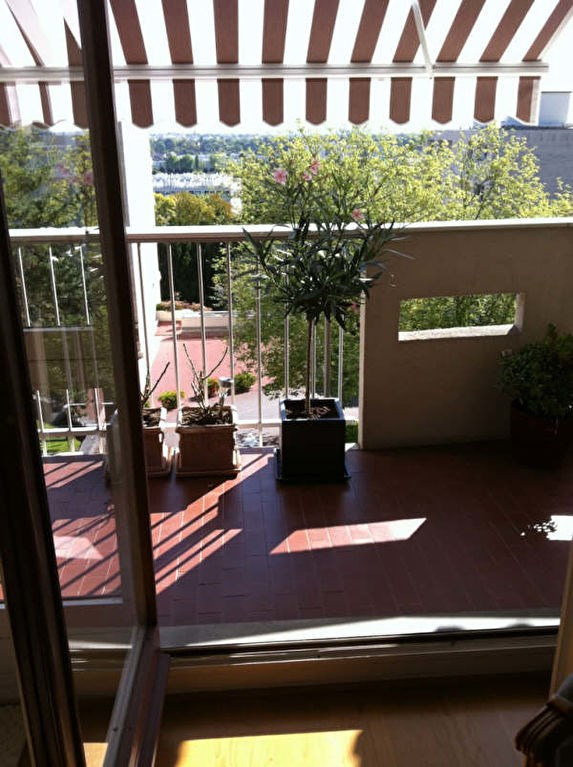 Location appartement Le pecq 1320€ CC - Photo 4