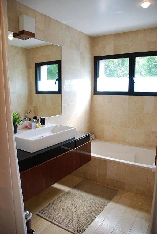 Deluxe sale house / villa Maisons laffitte 2200000€ - Picture 10
