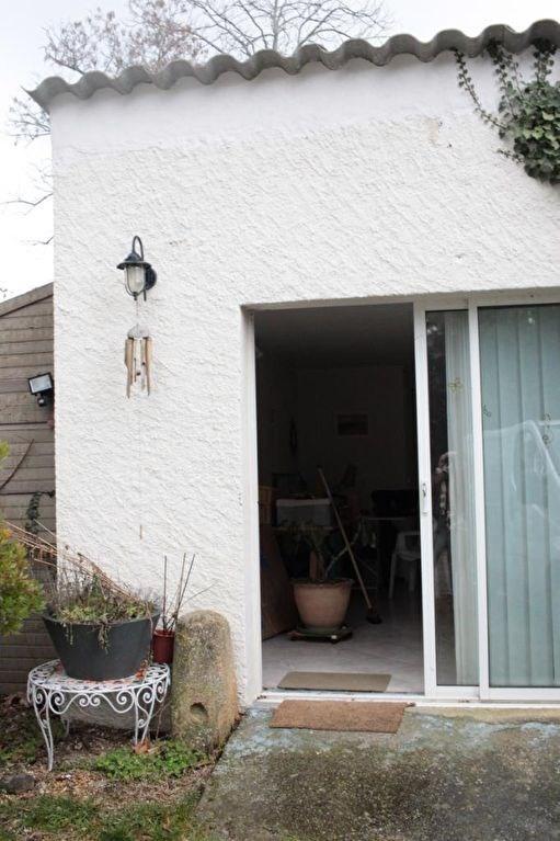 Vente maison / villa Aix en provence 432000€ - Photo 11