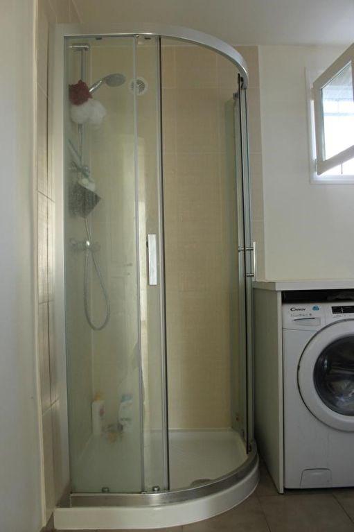 Location appartement Pontoise 935€ CC - Photo 7