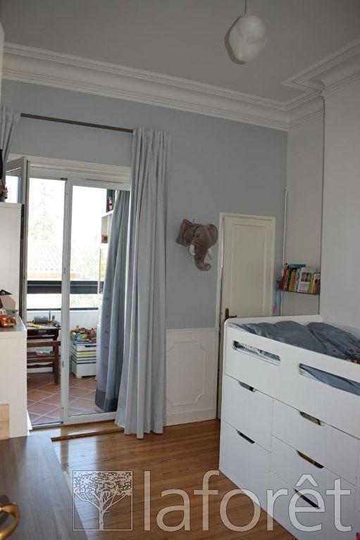 Vente appartement Bordeaux 465000€ - Photo 4