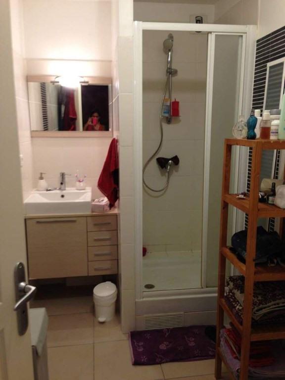 Vente appartement Saint denis 145000€ - Photo 8
