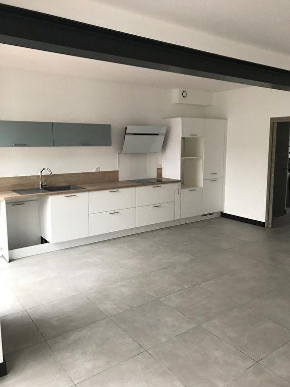 Vente maison / villa La rochelle 525000€ - Photo 3