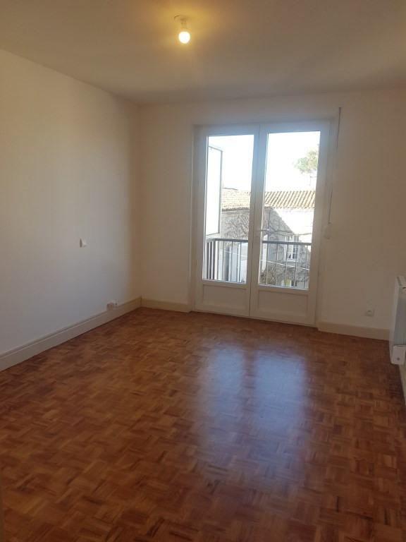 Rental apartment Aire sur l adour 530€ CC - Picture 5