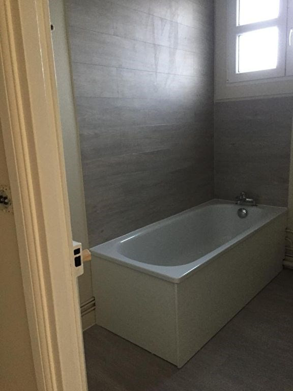 Location appartement Montmorency 987€ CC - Photo 6