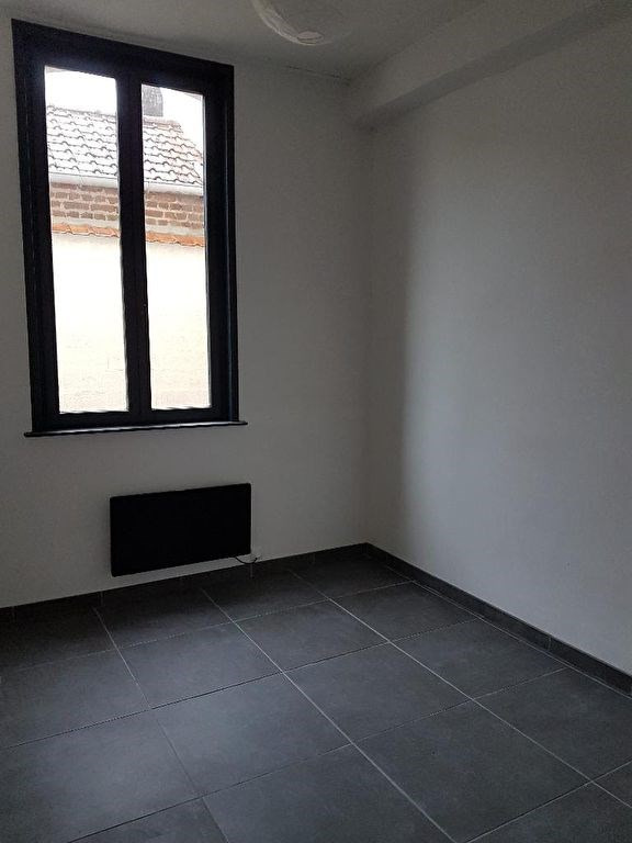 Location appartement Caudry 383€ CC - Photo 4