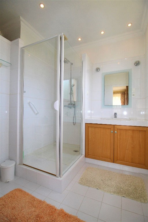 Deluxe sale house / villa Cagnes sur mer 1155000€ - Picture 16