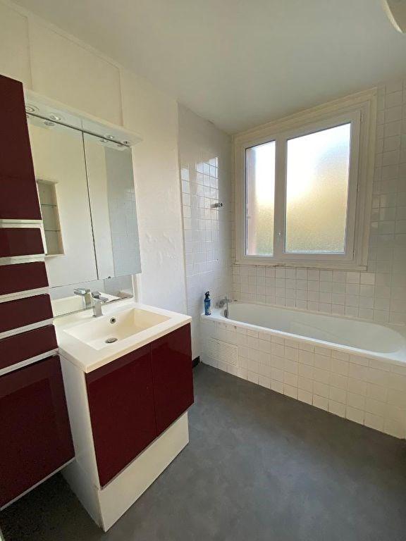 Rental apartment Epinay sur orge 880€ CC - Picture 5