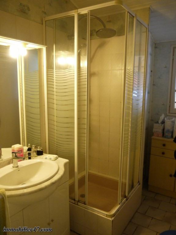 Sale house / villa Castelmoron sur lot 222500€ - Picture 16