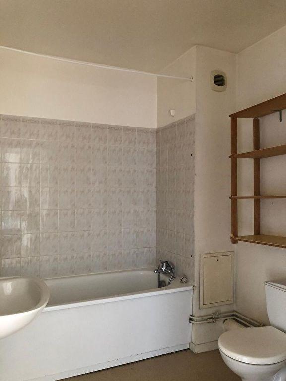 Rental apartment Carrieres sous poissy 810€ CC - Picture 5