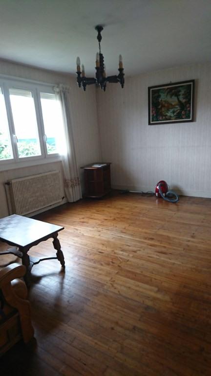 Vente maison / villa Linars 106000€ - Photo 2