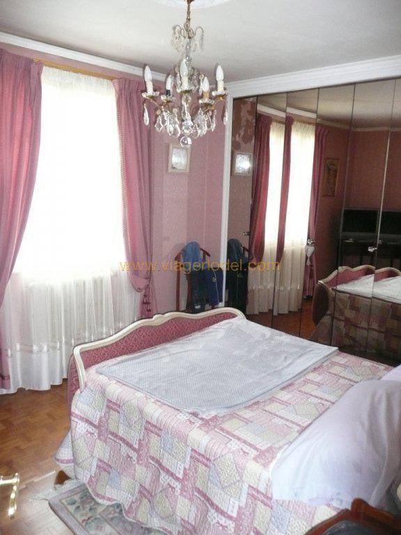 casa Achères 90000€ - Fotografia 7