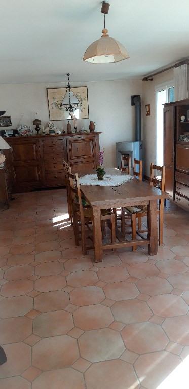 Sale house / villa Neufchatel en bray 159000€ - Picture 4