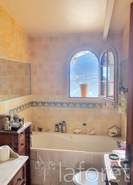 Vente maison / villa Menton 315000€ - Photo 9