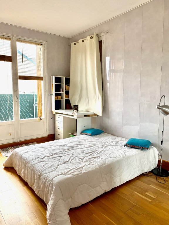 Vente appartement Le plessis robinson 355 000€ - Photo 5