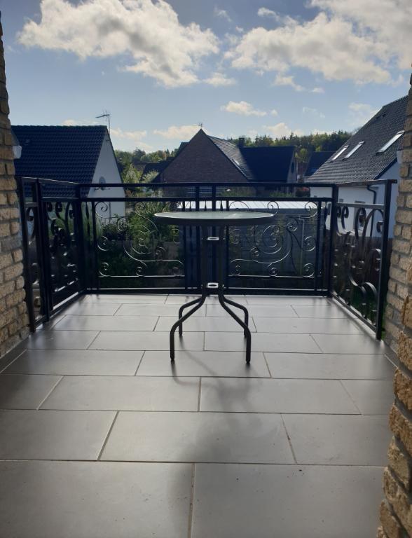 Sale house / villa Arques 288200€ - Picture 6