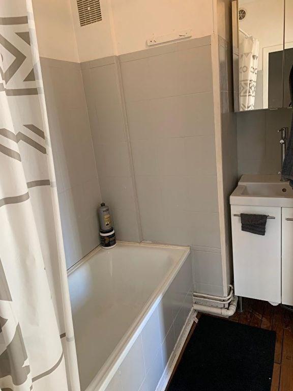 Vente appartement Rouen 106000€ - Photo 6