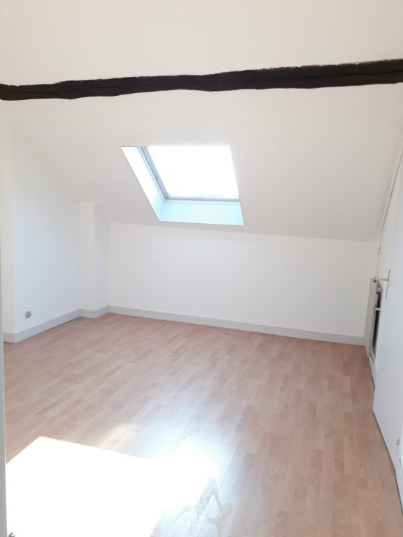 Location appartement Limoges 545€ CC - Photo 3