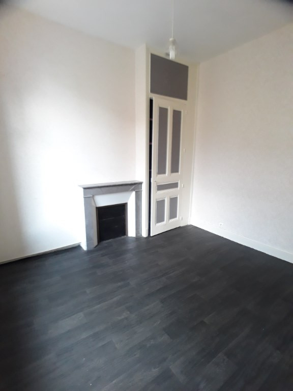 Rental apartment Limoges 480€ CC - Picture 9