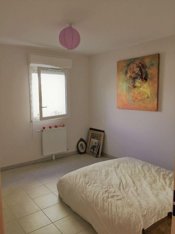 Sale apartment Blagnac 225000€ - Picture 5