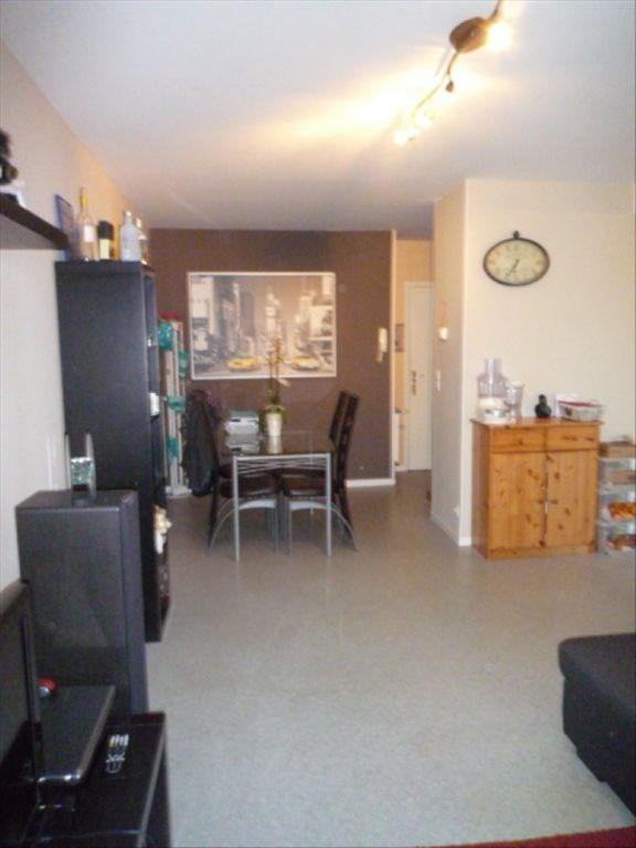 Location appartement Pace 493€ CC - Photo 3