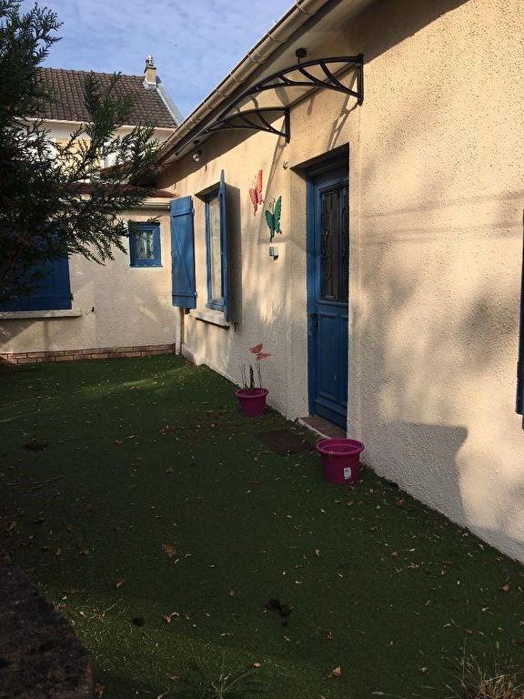 Vente maison / villa Franconville la garenne 179000€ - Photo 3