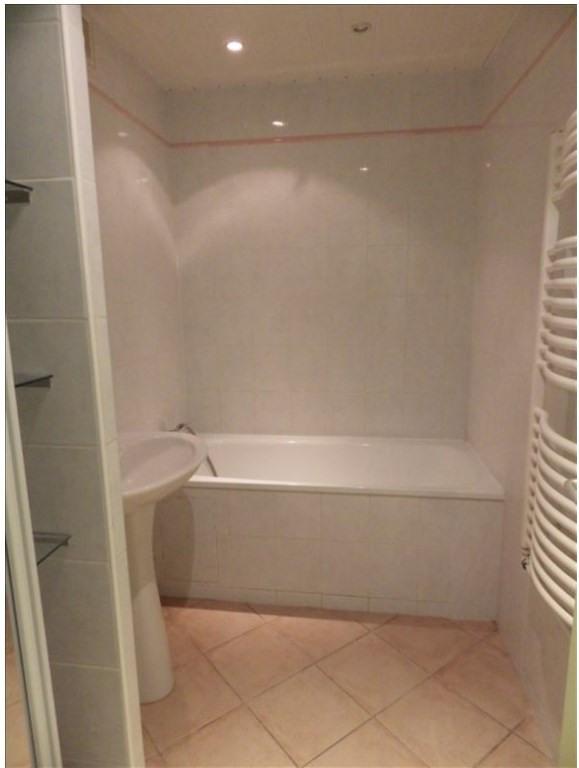 Vente appartement Romans sur isere 120000€ - Photo 6