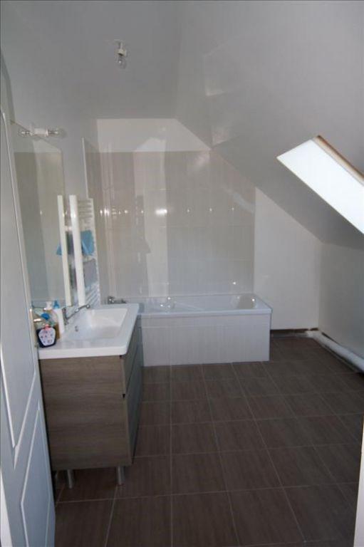 Verkoop  huis Epernon 214900€ - Foto 5