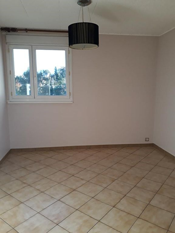 Location appartement Limoges 690€ CC - Photo 4