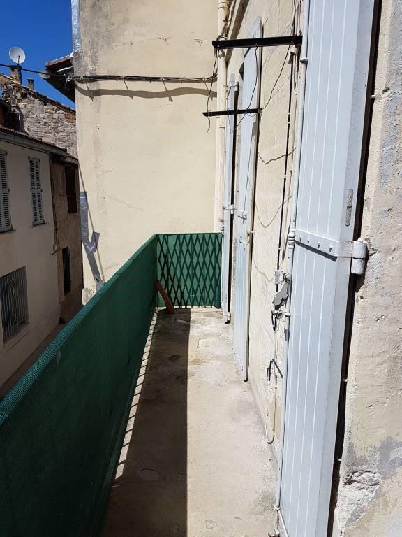 Location appartement Avignon 448€ CC - Photo 5