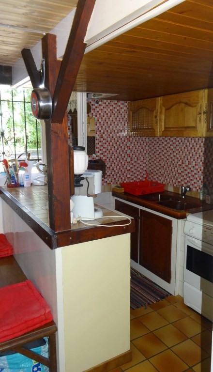 Sale house / villa La rochelle 129000€ - Picture 7
