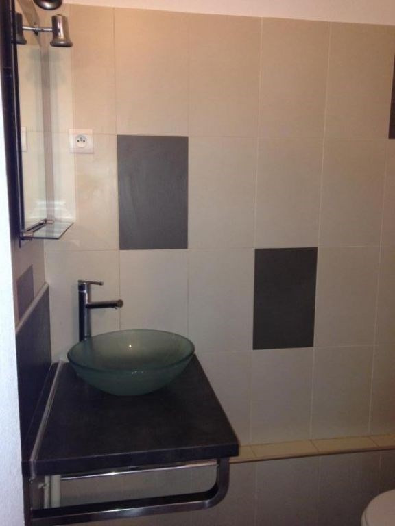 Location appartement Bretigny sur orge 530€ CC - Photo 4