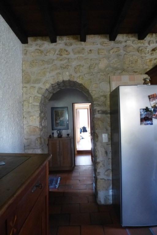 Vente maison / villa Saint martin le pin 349800€ - Photo 18