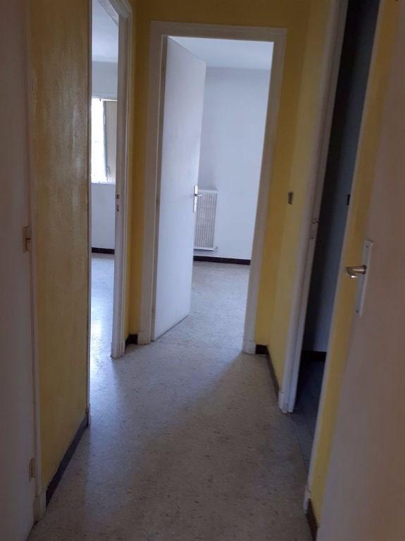Sale apartment Saint laurent du var 185000€ - Picture 12
