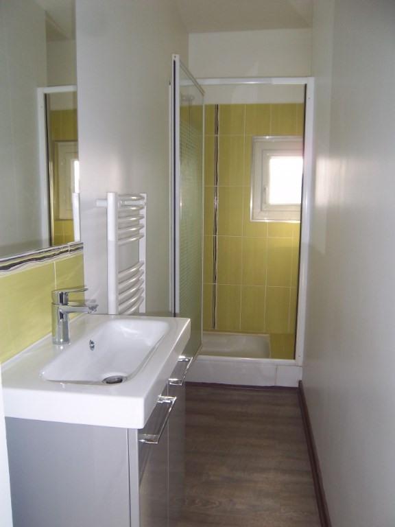 Location maison / villa Bel air 590€ CC - Photo 3