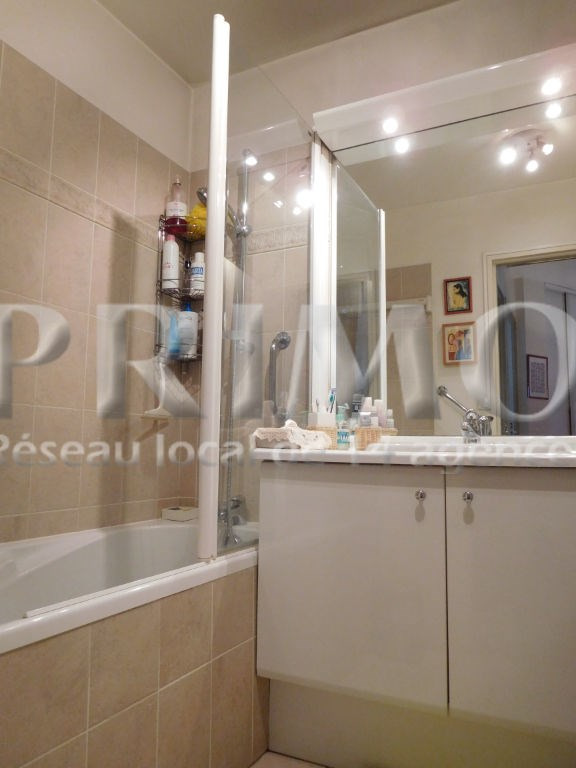 Vente appartement Antony 450 000€ - Photo 6