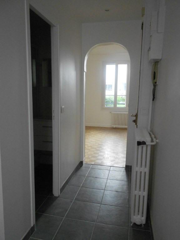 Location appartement Paris 7ème 941€ CC - Photo 8