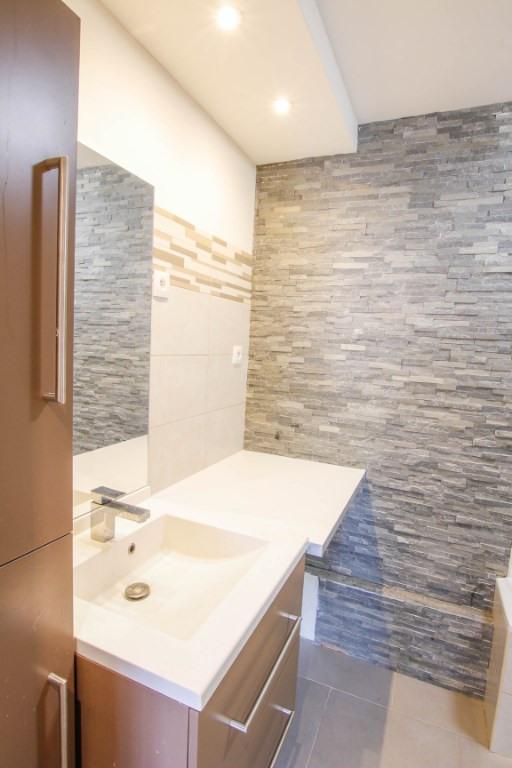 Venta  apartamento Bois colombes 304000€ - Fotografía 7