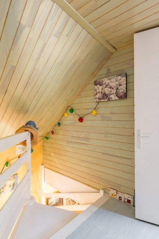 Sale apartment Dijon 175000€ - Picture 8