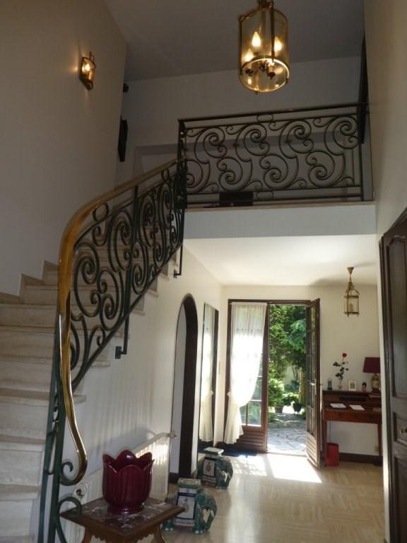 Sale house / villa Chennevières-sur-marne 875000€ - Picture 4