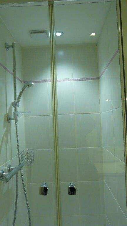 Alquiler  apartamento Baziege 595€ CC - Fotografía 3