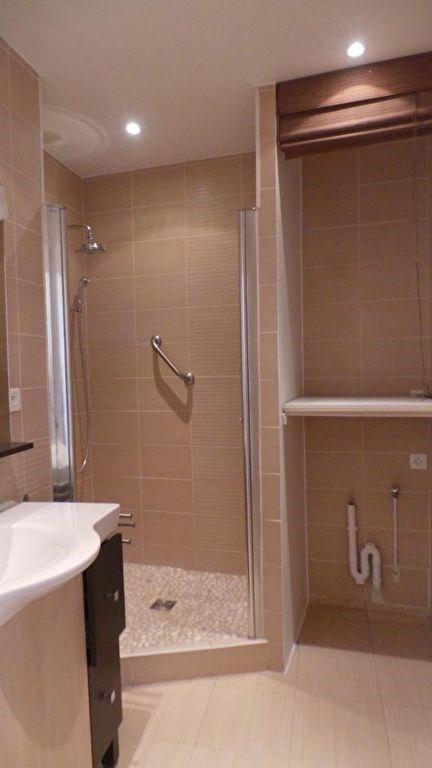 Location appartement Paris 12ème 1950€ CC - Photo 9