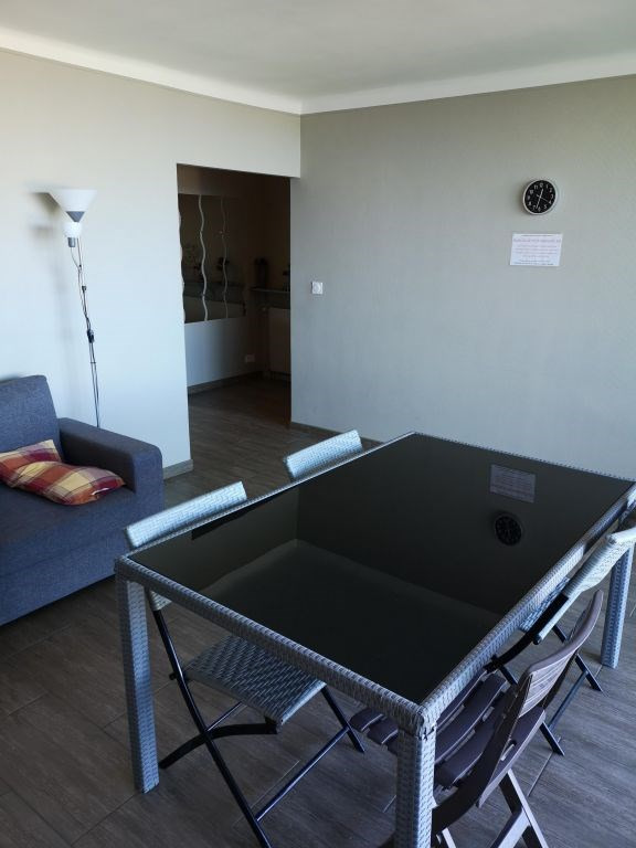 Producto de inversión  apartamento Banyuls sur mer 119000€ - Fotografía 7