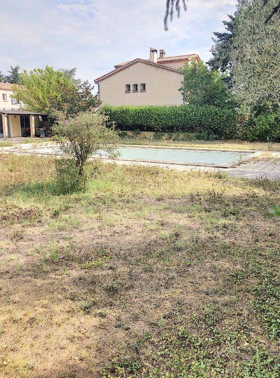 Vente de prestige maison / villa Saint andiol 649000€ - Photo 11