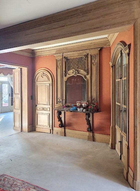 Vente de prestige maison / villa Avignon 775000€ - Photo 6
