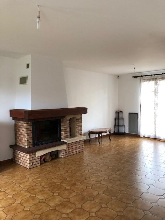 Vente maison / villa Argenteuil 399000€ - Photo 2