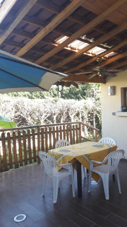 Sale house / villa Aire sur l adour 145000€ - Picture 9