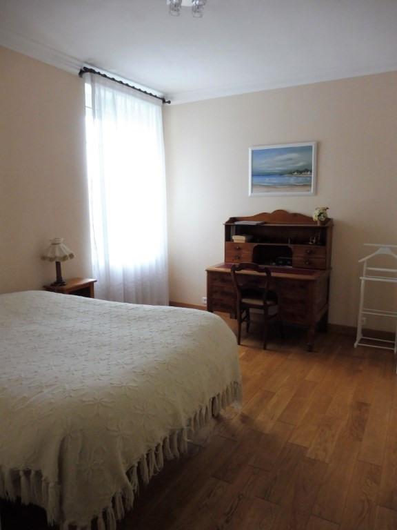 Sale house / villa Beaupreau 252500€ - Picture 6