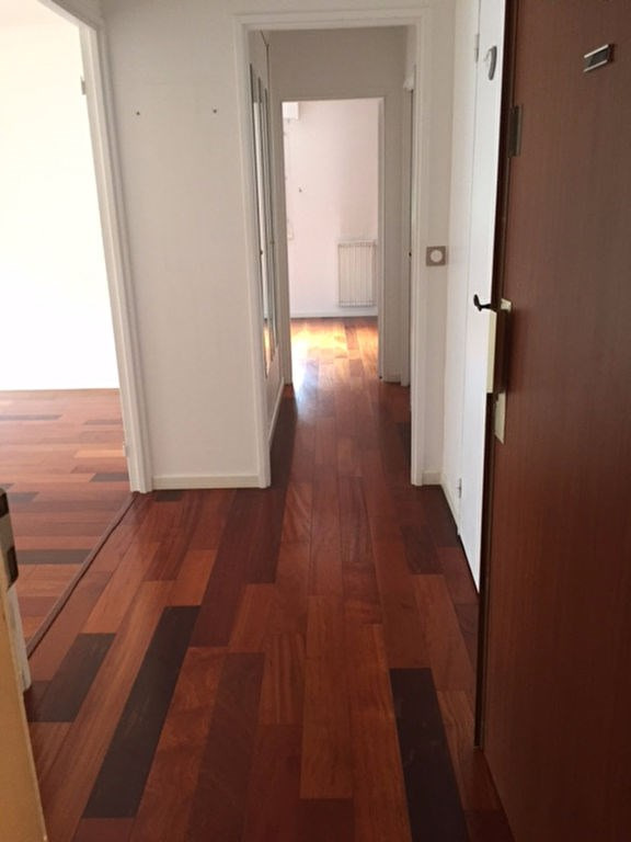 Location appartement Montmorency 1104€ CC - Photo 2